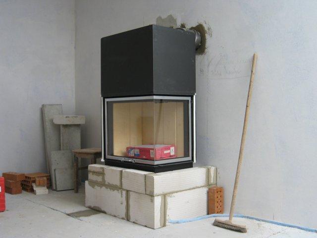 Kaminofen Einbau kamin einbauen cool kaminfen die ewig moderne in ihrem zuhause with